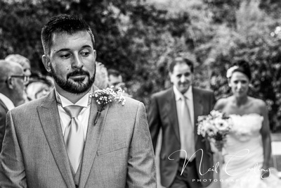 Penny & Chris Wedding-151