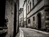 Perigueux Streets (16 of 22) - 0266