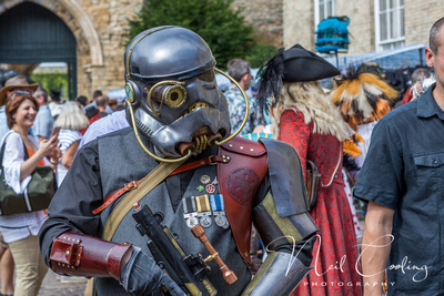 Asylum Steampunk Festival, Lincoln  (60 of 117)5922