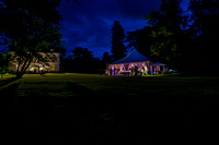 Chateau la Gauterie,. Rachael & Neil Wedding-3308