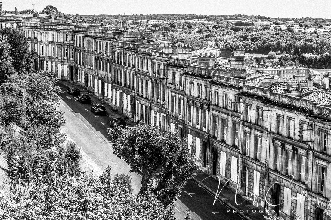 Angouleme Streets (1 of 13) - 6289