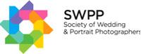 SWPP2