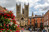 Lincoln Cathedral (3 of 29) - 5792