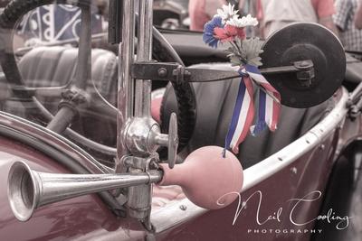 St Aquilin Classic Cars-13