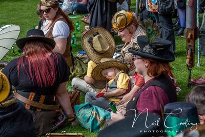 Asylum Steampunk Festival, Lincoln  (36 of 117)5882