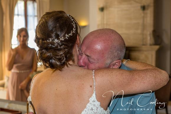 Jenni & David's Wedding, Bellevue -100-4401