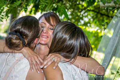 Aurelie & Olivier Wedding (148 of 296) - 0020